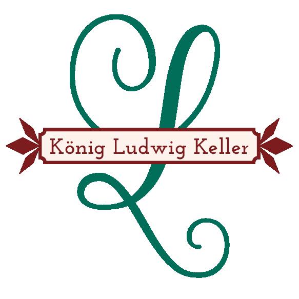 Logos_DL_280px
